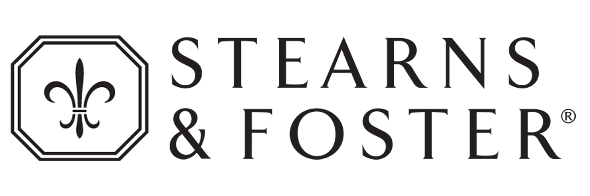 Logo for Stearns & Foster